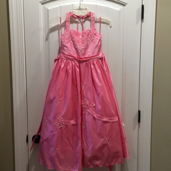 Mary's Bridal Other - Mary's Pageant or Flower Girl Dress